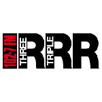 3RRR logo