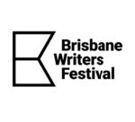 Brisbane Writers Festival logo