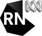 ABC Radio National logo